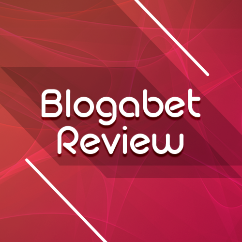 Blogabet Review