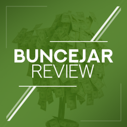 Buncejar Review
