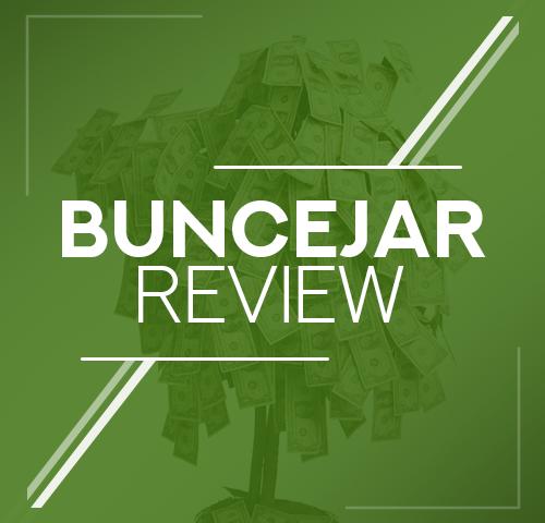Buncejar Review