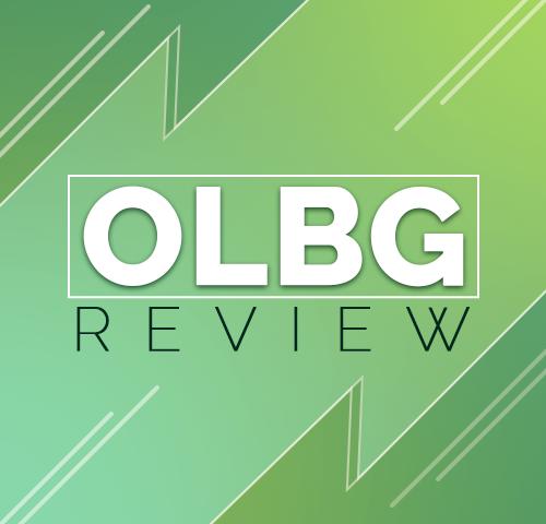 OLBG review