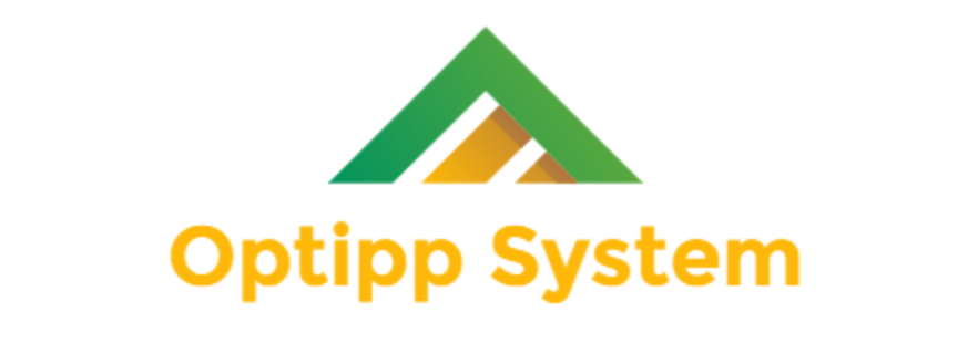 Optipp System
