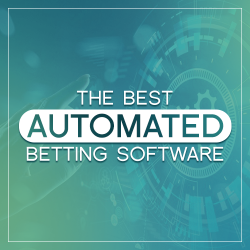 Karlings betting software review latest sports lines and betting odds