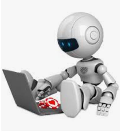 automated betting bot