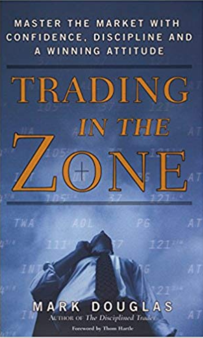 trading in the zone betting book