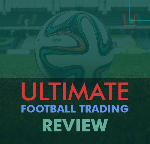 ULTIMATE FOOTBALL TRADING REVIEW