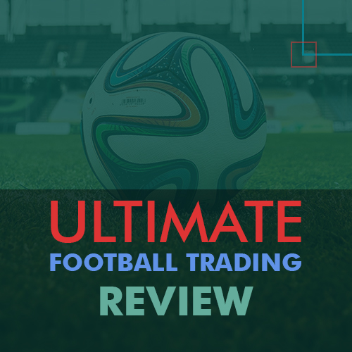 Login - Ultimate Football Trading