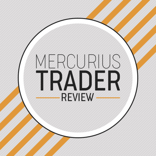 Mercurius Trader Review