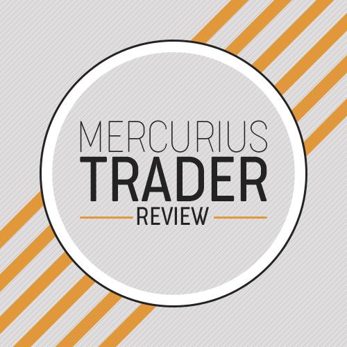 Mercurius Trader Review