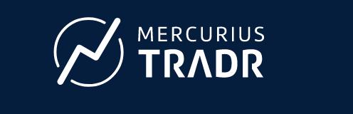Mercurius Trader
