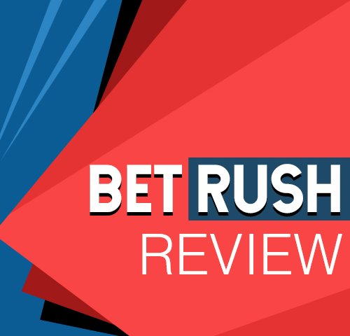 BET RUSH REVIEW