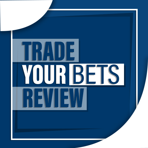 trade your bets review